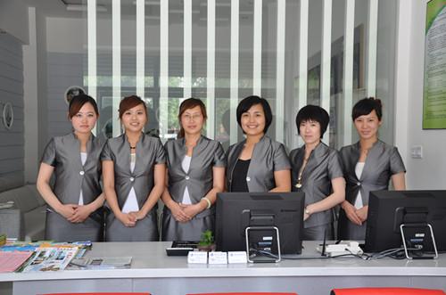 山东滨州旅行社_工作团队_滨州天马旅行社